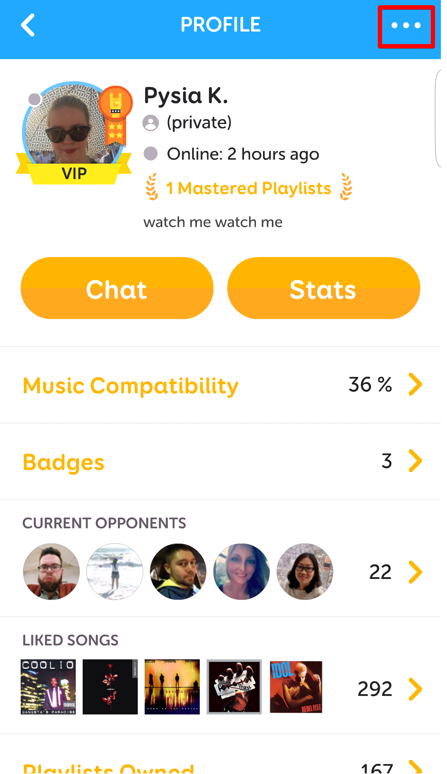 Songpop 2 cheat download 2018 | site title.